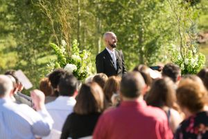 Chelsea_Walker_Red_Cliff_Ranch_Heber_City_Utah_Officiant_Waiting_For_Groom.jpg