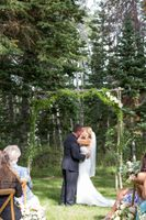 Evelyn_Kevin_Park_City_Utah_You_May_Kiss_the_Bride.jpg
