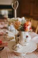 Tea_Party_Baby_Shower_Provo_Utah_China_Teapot.jpg