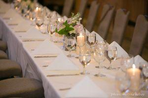 Lenora_John_Sundance_Resort_Sundance_Utah_Tastefully_Set_Table.jpg