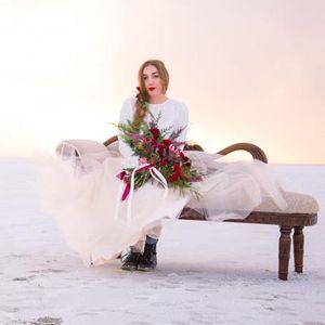 Salt_Air_Wedding_Saltair_Resort_Salt_Lake_City_Utah_Style_Shoot_Cameo.jpg