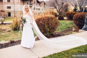 Modern_Vintage_Wedding_Styled_Zermatt_Resort_Midway_Utah_Beautiful_Bride_2.jpg