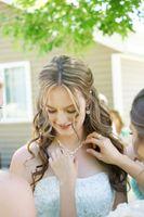 Aspyn_Steven_Bear_Lake_Utah_Getting_Bride_Ready.jpg