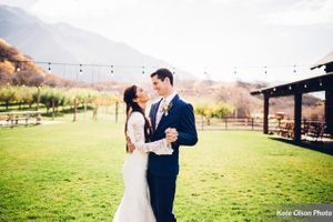 Charming_Barn_Wedding_Quiet_Meadow_Farms_Mapleton_Utah_Bride_Groom_Dancing.jpg