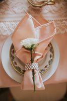 Tea_Party_Baby_Shower_Provo_Utah_White_Rose_Ornate_Napking.jpg
