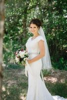 Chloe_Austin_Ben_Lomond_Suites_Ogden_Utah_Great_Gatsby_Elegant_Bride_Dress.jpg