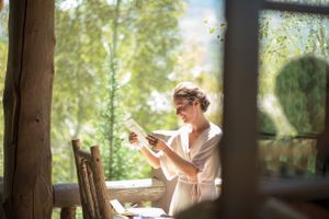 Chelsea_Walker_Red_Cliff_Ranch_Heber_City_Utah_Groom's_Note_To_Bride.jpg