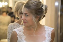 McCall_Brad_High_Star_Ranch_Kamas_Utah_Bride_Final_Preparations.jpg