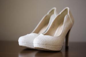 Tina_Dan_Snowbird_Resort_The_Shoes!.jpg