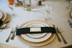 Chloe_Austin_Ben_Lomond_Suites_Ogden_Utah_Great_Gatsby_Setting_Detail_Silver_Rimmed_Plate_Ornate_Charger.jpg