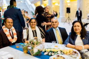 Tessa_Taani_Utah_State_Capitol_Salt_Lake_City_Utah_Guests_Seated_Around_Table.jpg