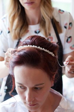 Natalie_Brad_South_Jordan_Utah_Bride_Hair_Tiara.jpg