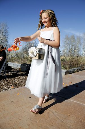 Felicia_Jared_Park_City_Mountain_Resort_Park_City_Utah_Flower_Girl.jpg