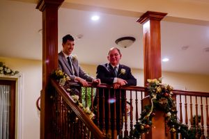 Shauna_Blake_Northampton_House_American_Fork_Utah_Groom_Relaxing_Before_Reception.jpg