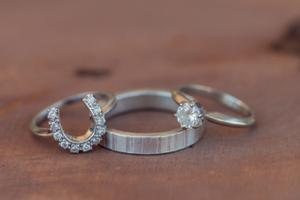 Kristin_Haven_Blacksmith_Fork_Canyon_Wedding_Rings.jpg
