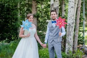 Ashley_Dan_Solitude_Resort_Solitude_Utah_Bride_Groom_With_Pinwheels.jpg