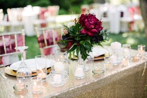 Brianne_Braden_Monument_Park_Stake_Center_Salt_Lake_City_Utah_Dazzling_Sweeheart_Table_Setting.jpg