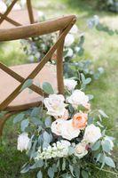 Evelyn_Kevin_Park_City_Utah_Sage_Blush_White_Flower_Decor.jpg