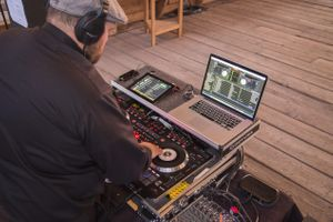 McCall_Brad_High_Star_Ranch_Kamas_Utah_DJ.jpg