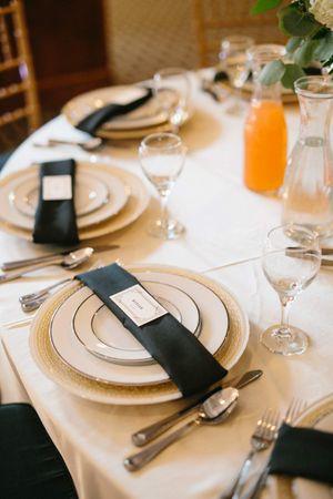 Chloe_Austin_Ben_Lomond_Suites_Ogden_Utah_Great_Gatsby_Place_Setting_Detail_Silver_Rimmed_Plates.jpg