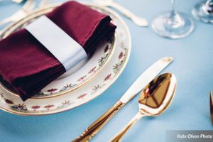 Modern_Vintage_Wedding_Styled_Zermatt_Resort_Midway_Utah_Fine_China.jpg