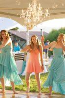 Aspyn_Steven_Bear_Lake_Utah_Bridesmaids_Dancing_Chandelier.jpg