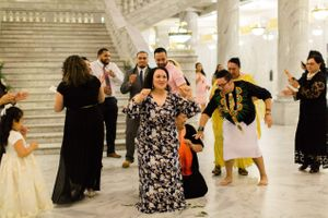 Tessa_Taani_Utah_State_Capitol_Salt_Lake_City_Utah_Wedding_Party_Celebration_Dancing.jpg