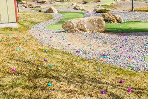 Zermatt_Spring_Extravaganza_2018_Zermatt_Utah_Resort_Midway_Utah_Easter_Eggs_Everywhere.jpg