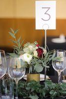 Tina_Dan_Snowbird_Resort_Snowbird_Utah_Flower_Accented_Centerpiece.jpg