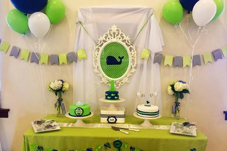 Whale_Inspired_First_Birthday_Fort_Douglas_Tasty_Desserts.jpg