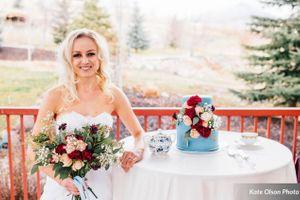 Modern_Vintage_Wedding_Styled_Zermatt_Resort_Midway_Utah_Delicate_Blue_Wedding_Cake.jpg
