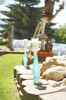 Aspyn_Steven_Bear_Lake_Utah_Seafoam_Candlesticks.jpg
