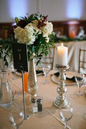 Chloe_Austin_Ben_Lomond_Suites_Ogden_Utah_Great_Gatsby_Centerpiece_Detail_White_Roses.jpg