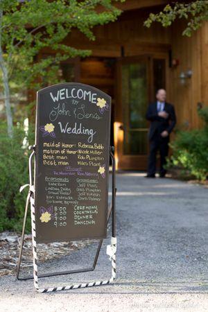 Lenora_John_Sundance_Resort_Sundance_Utah_Welcome_Sign.jpg