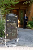 Lenora_John_Sundance_Resort_Sundance_Utah_Welcome_Sign.jpg