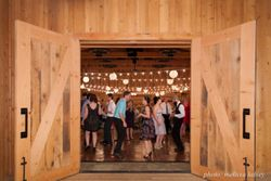 Lenora_John_Sundance_Resort_Sundance_Utah_Dancing_Under_Chinese_Lanterns_Bistro_Lights.jpg
