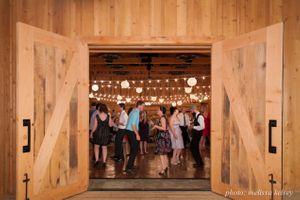 Lenora_John_Sundance_Resort_Sundance_Utah_Dancing_Under_Chinese_Lanterns_Bistro_Lights.jpg