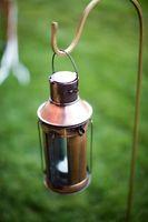 Tori_Sterling_Quiet_Meadow_Farms_Mapleton_Utah_Shepherd_Hook_Copper_Lantern.jpg