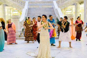 Tessa_Taani_Utah_State_Capitol_Salt_Lake_City_Utah_Bride_Dancing_Tongan_Dance.jpg