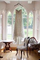 Natalie_Brad_South_Jordan_Utah_Wedding_Dress.jpg