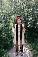 Reema_Spencer_Temple_Har_Shalom_Park_City_Utah_Groom_Traditional_Outfit.jpg