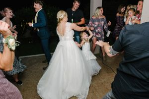 Tasha_Chip_Salt_Lake_City_Utah_Happy_Dancing_Bride.jpg