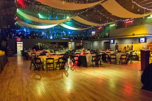 The_Local_Pages_2017_Infinity_Event_Center_Salt_Lake_City_Utah_Annual_Event_Setup.jpg