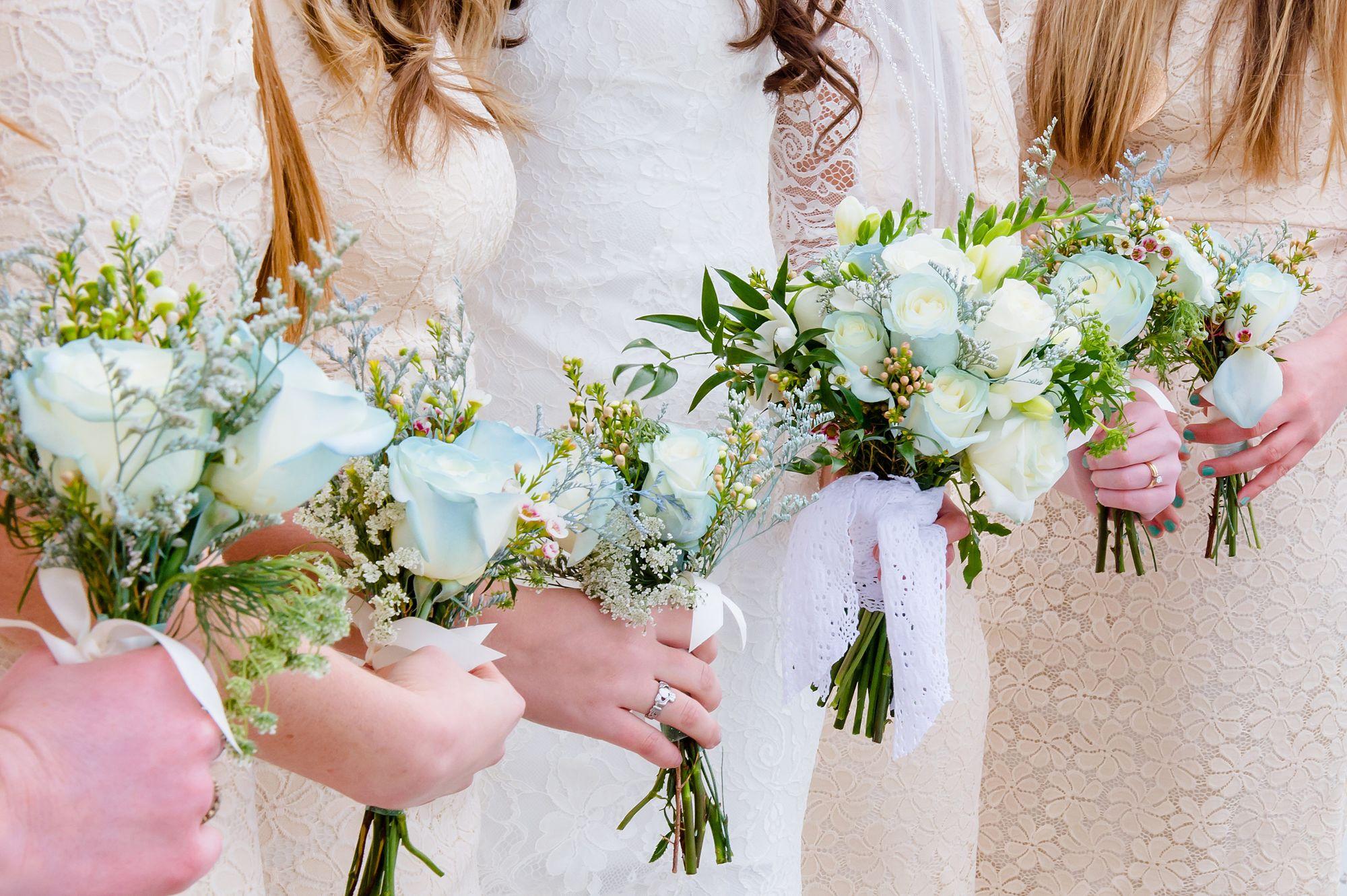 Shauna_Blake_Northampton_House_American_Fork_Utah_Bridesmaids_Row.jpg