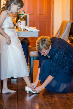 April_Matt_Park_City_Legacy_Lodge_Park_City_Utah_Flower_Girl_Shoes.jpg
