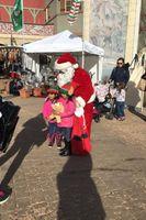 Zermatt_Swiss_Christmas_2017_Zermatt_Utah_Resort_Midway_Utah_Santa_Two_Young_Fans.jpg