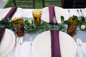 Reema_Spencer_Temple_Har_Shalom_Park_City_Utah_Table_Setting_Detail.jpg