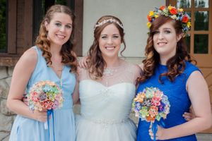 Ashley_Dan_Solitude_Resort_Solitude_Utah_Bride_Bridesmaids_Pinwheel_Bouquets.jpg