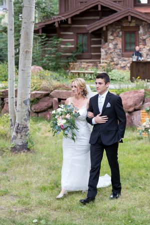 Evelyn_Kevin_Park_City_Utah_Bride_Entrance.jpg
