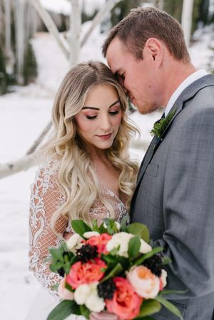 Rocky_Mountain_Bride_Winter_Elopement_Deer_Valley_Empire_Lodge_Deer_Valley_Resort_Park_City_Utah_Bride_Groom_Bridal_Bouquet.jpg